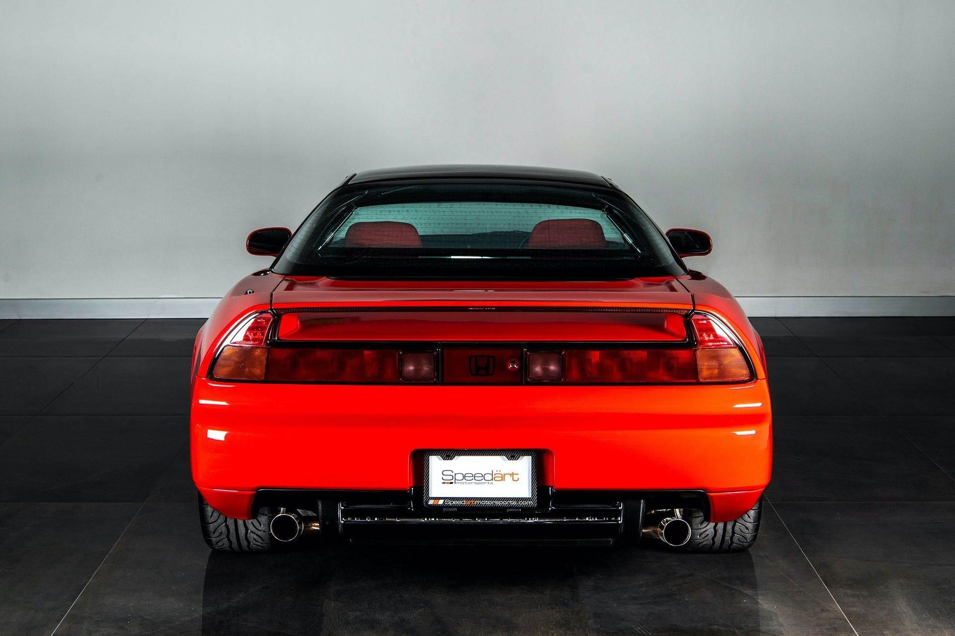1993_Honda_NSX_R_0026