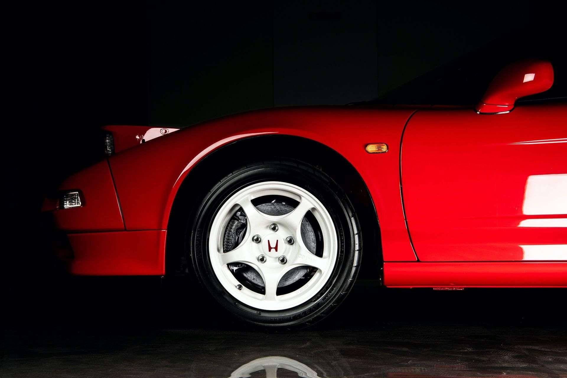 1993_Honda_NSX_R_0030