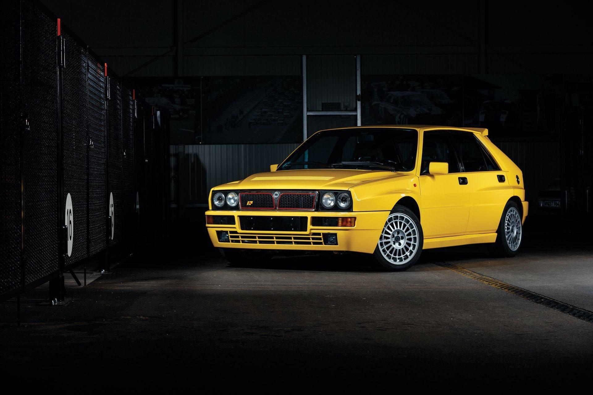 1993-Lancia-Delta-HF-Integrale-Evoluzione-II-_0