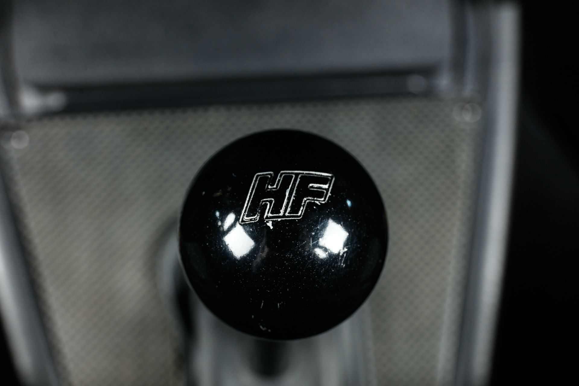 1993-Lancia-Delta-HF-Integrale-Evoluzione-II-_15