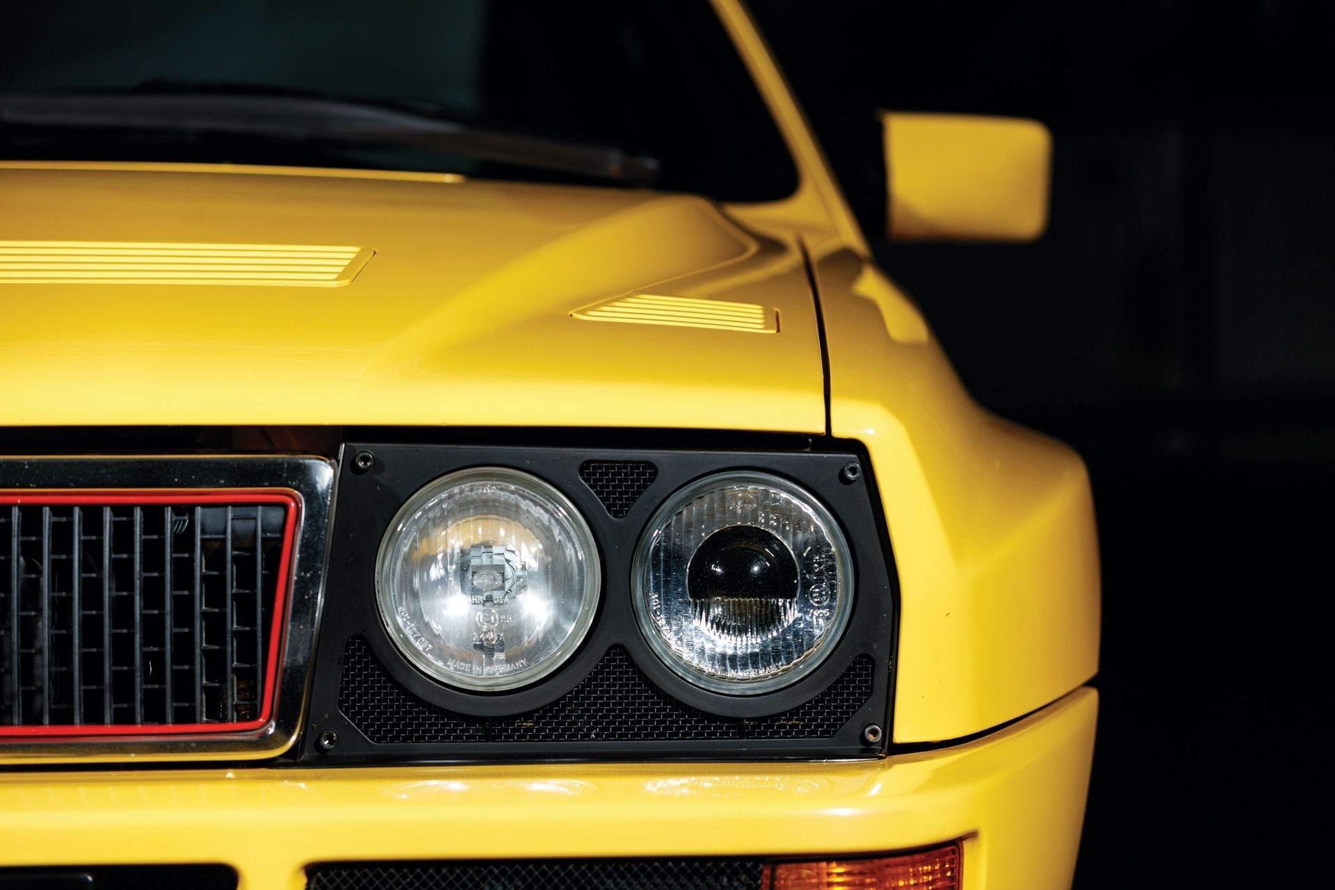 1993-Lancia-Delta-HF-Integrale-Evoluzione-II-_18
