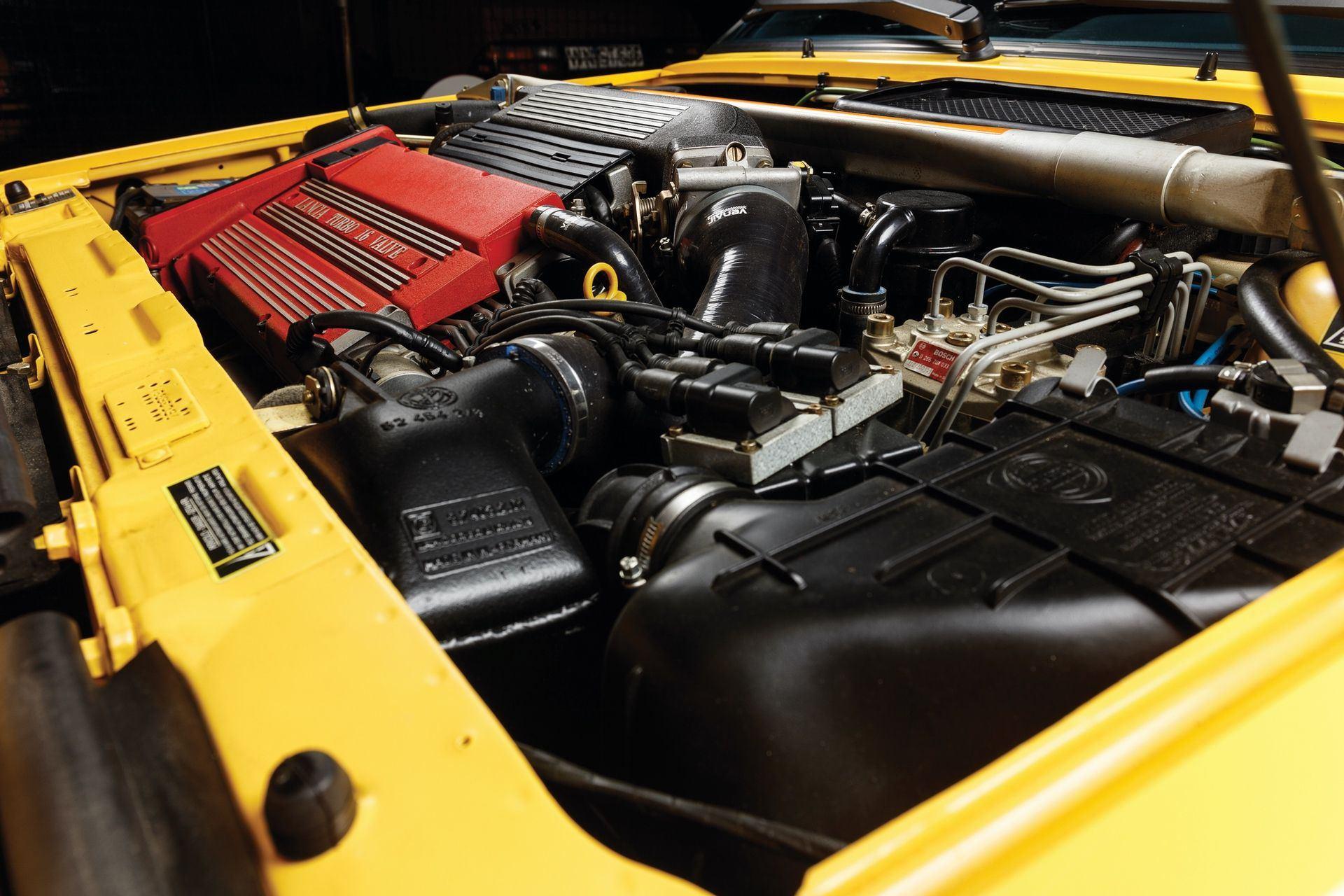 1993-Lancia-Delta-HF-Integrale-Evoluzione-II-_30