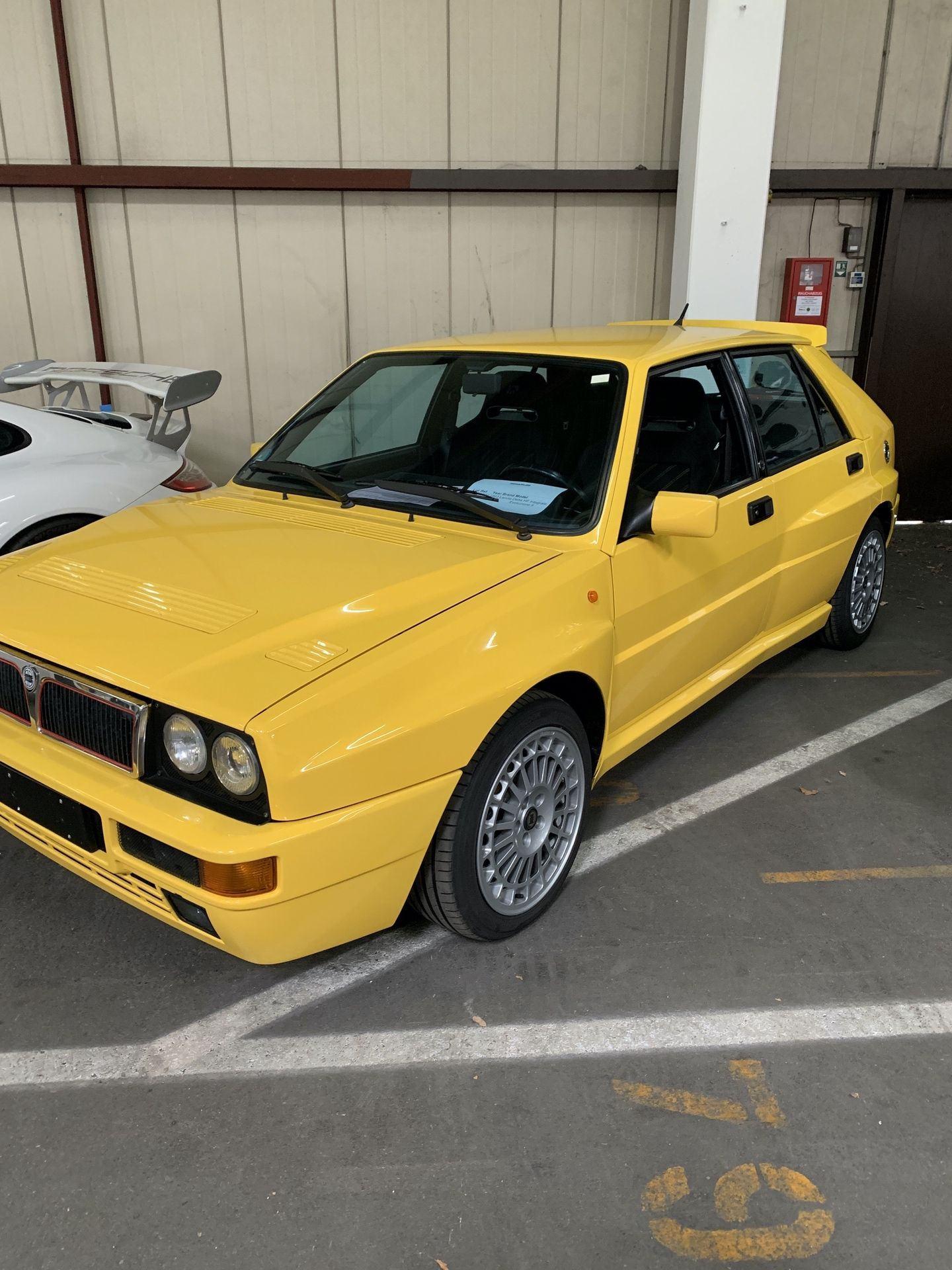 1993-Lancia-Delta-HF-Integrale-Evoluzione-II-_32