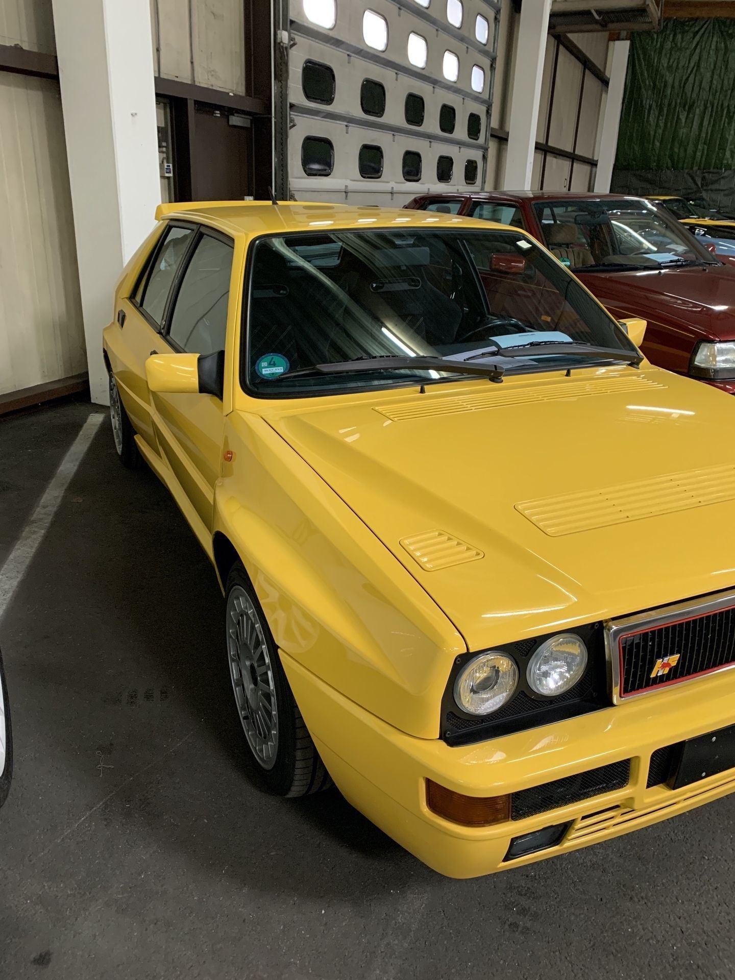 1993-Lancia-Delta-HF-Integrale-Evoluzione-II-_33