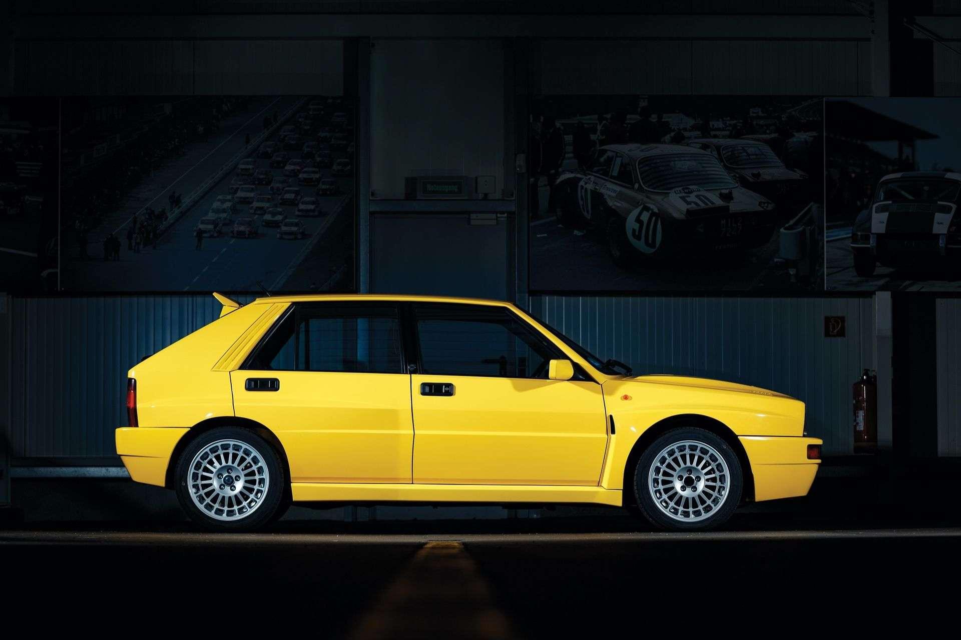 1993-Lancia-Delta-HF-Integrale-Evoluzione-II-_4