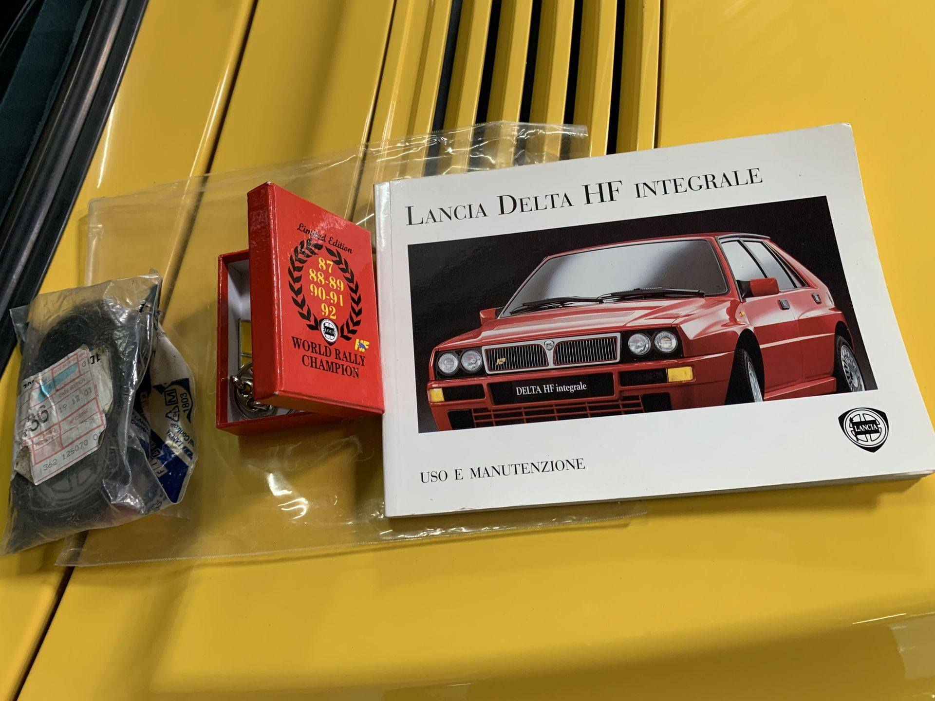 1993-Lancia-Delta-HF-Integrale-Evoluzione-II-_44