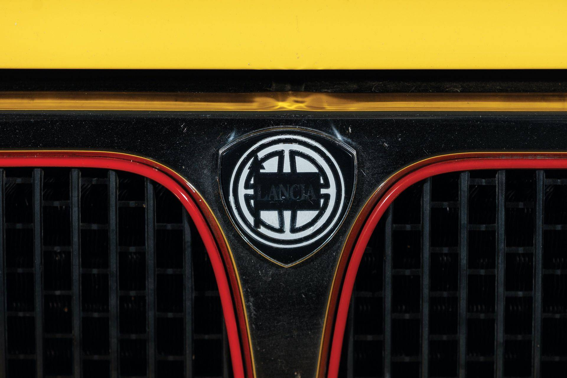 1993-Lancia-Delta-HF-Integrale-Evoluzione-II-_5