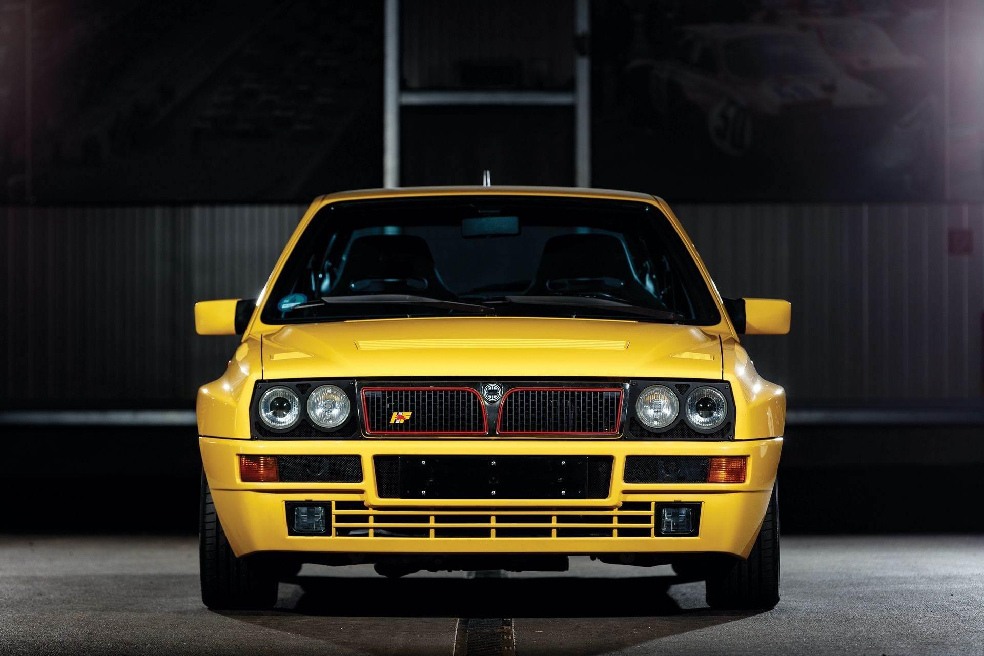 1993-Lancia-Delta-HF-Integrale-Evoluzione-II-_7