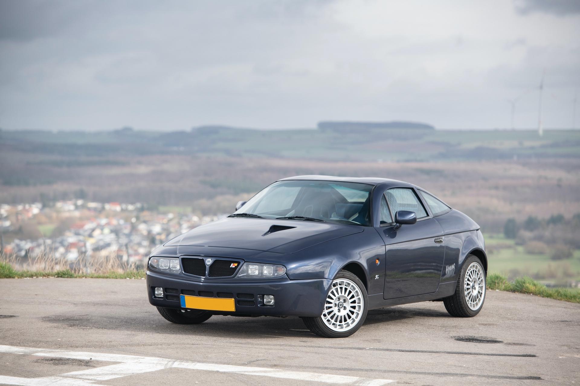 1993-Lancia-Hyena-Zagato_0