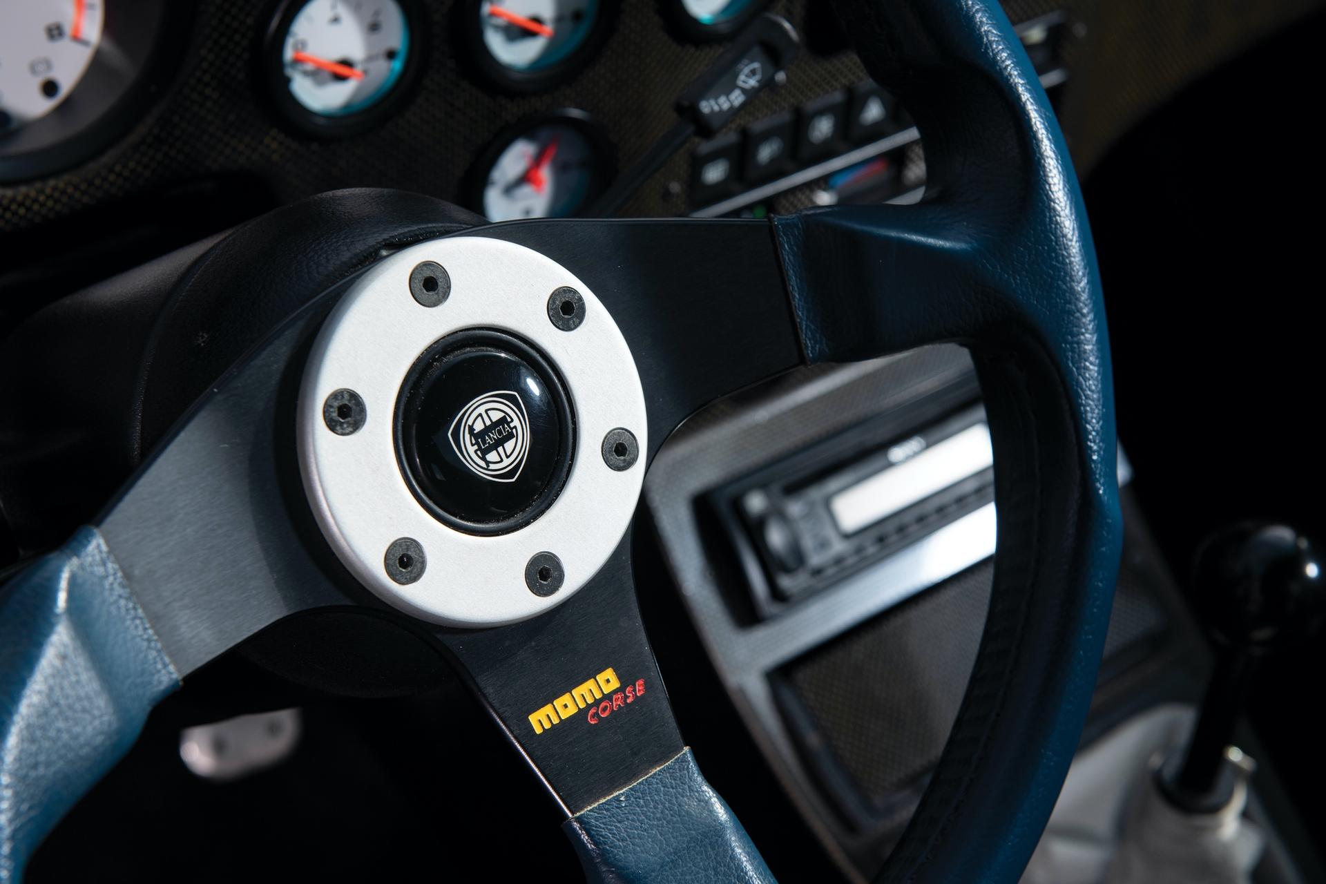 1993-Lancia-Hyena-Zagato_14
