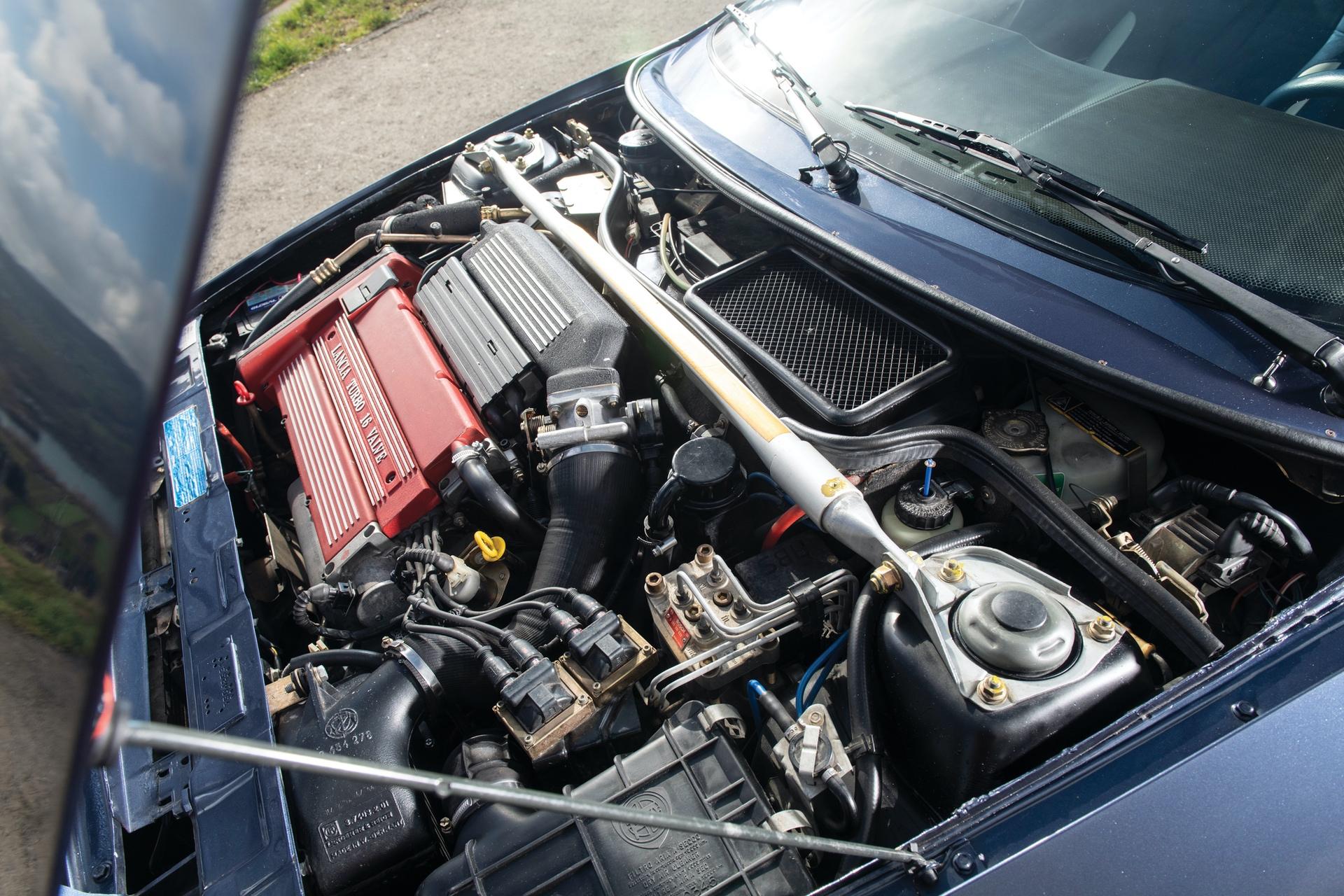1993-Lancia-Hyena-Zagato_2