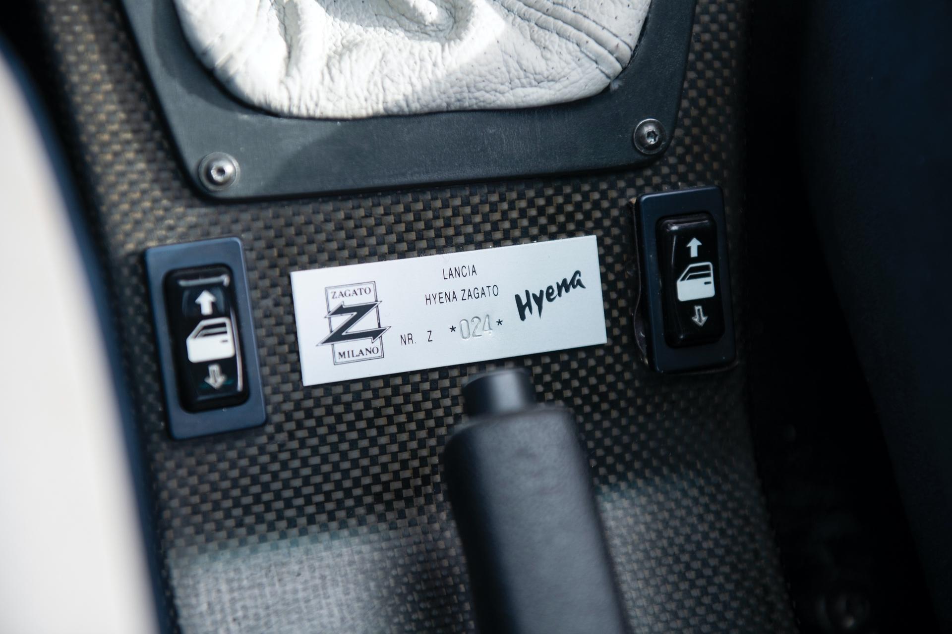 1993-Lancia-Hyena-Zagato_20