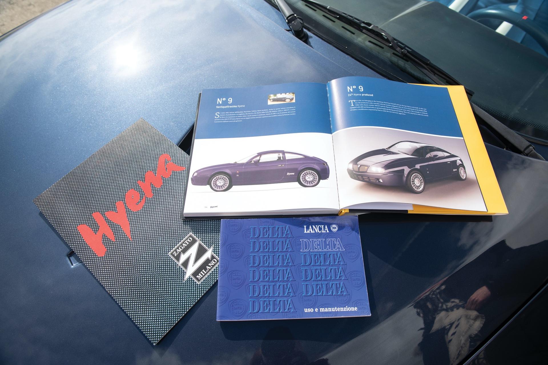 1993-Lancia-Hyena-Zagato_26