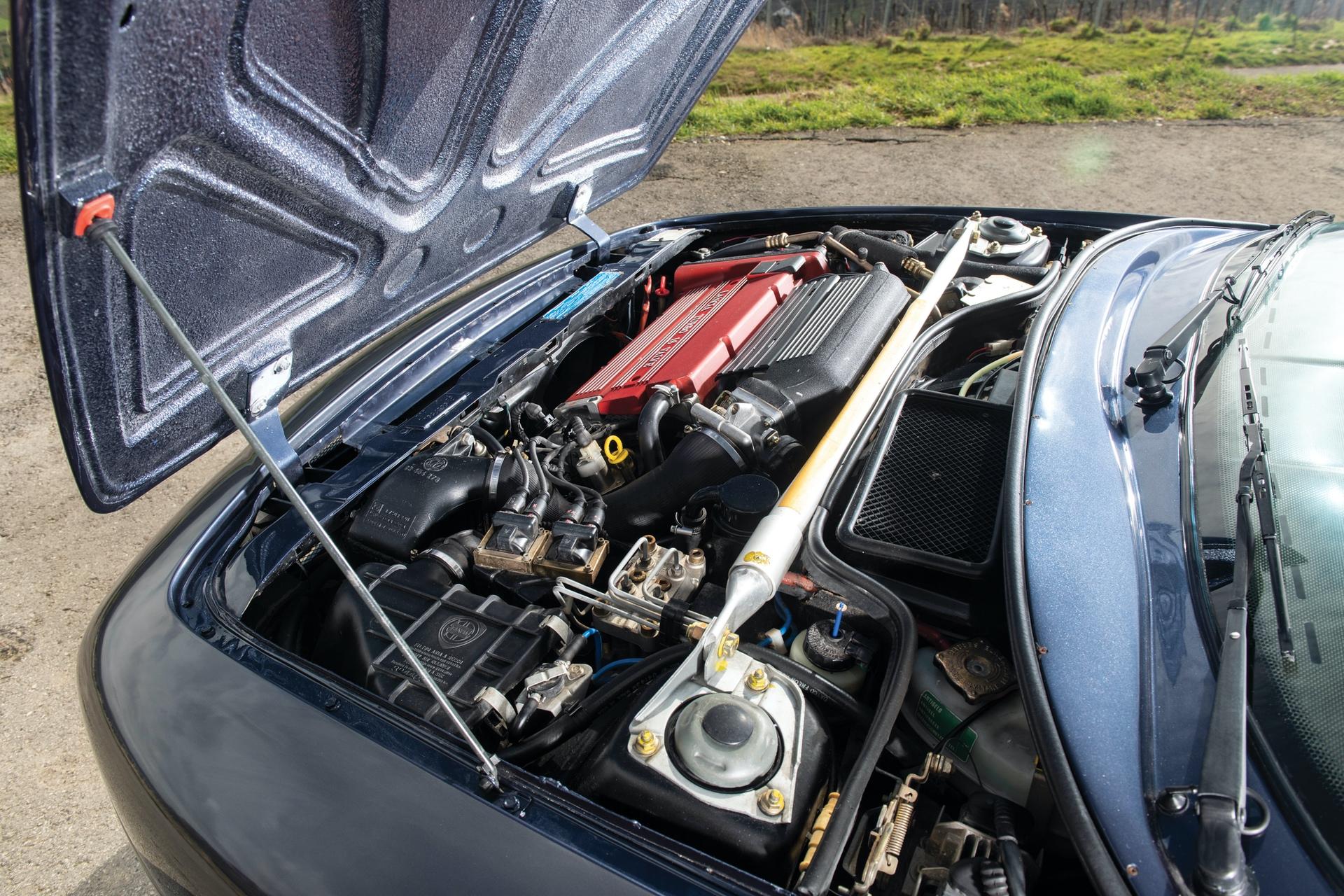 1993-Lancia-Hyena-Zagato_27