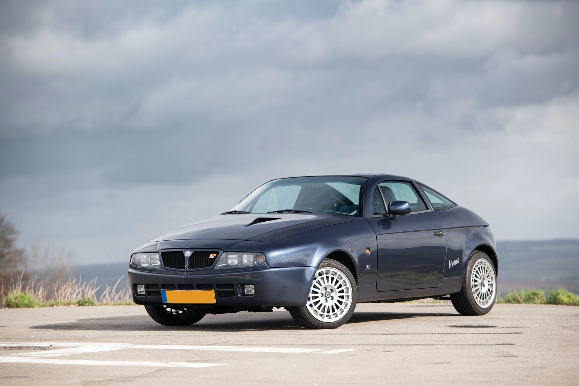 1993-Lancia-Hyena-Zagato_30
