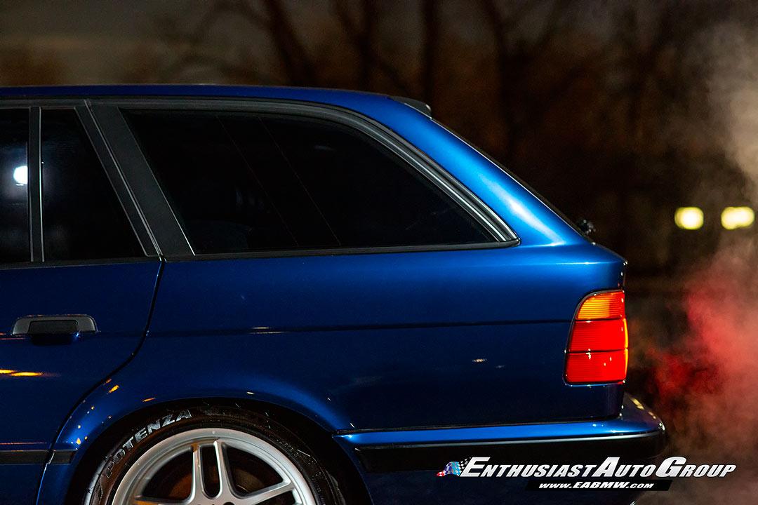 1994_BMW_M5_Touring_0000