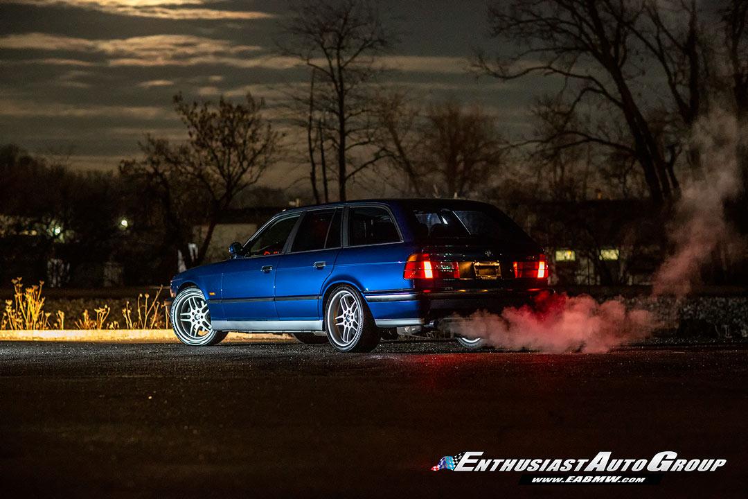 1994_BMW_M5_Touring_0001