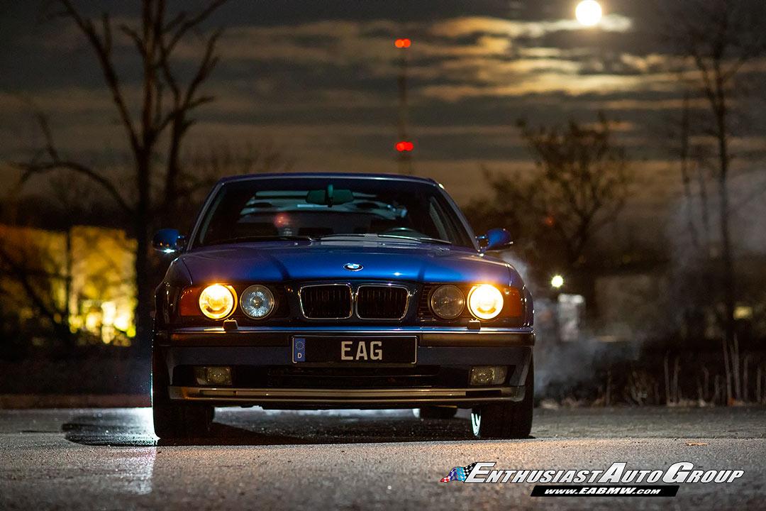 1994_BMW_M5_Touring_0002
