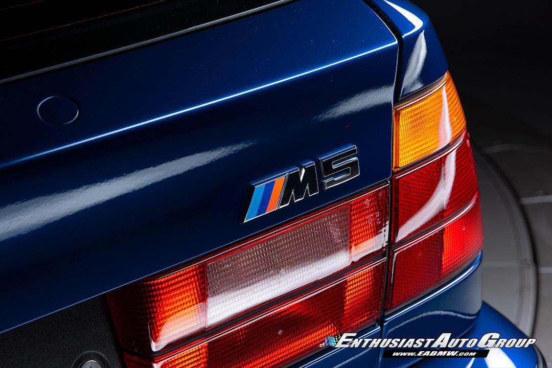 1994_BMW_M5_Touring_0003
