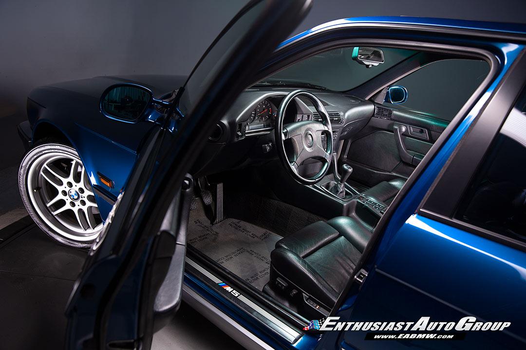 1994_BMW_M5_Touring_0005