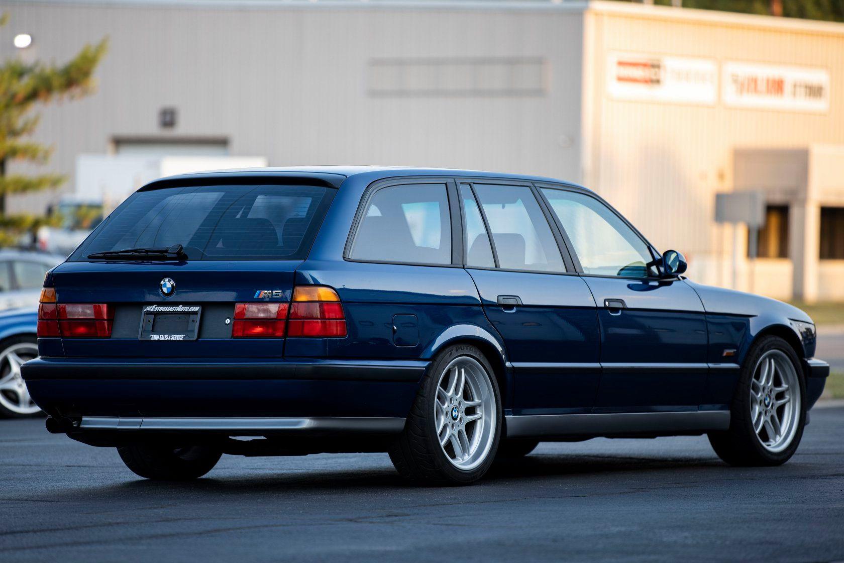 1994_BMW_M5_Touring_0006