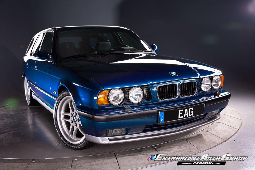 1994_BMW_M5_Touring_0008