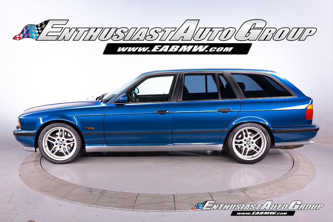1994_BMW_M5_Touring_0009