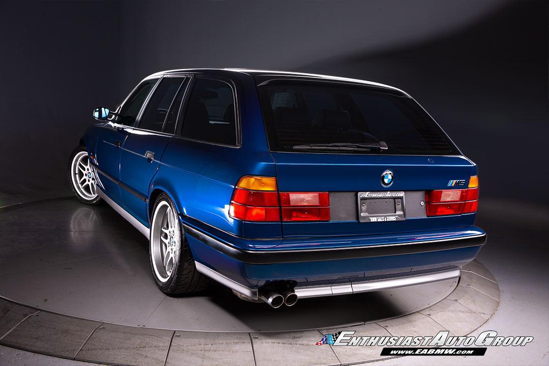 1994_BMW_M5_Touring_0010