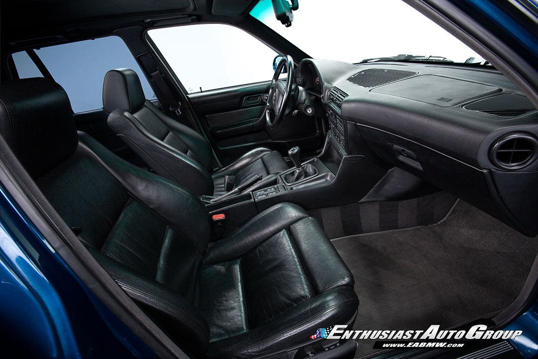 1994_BMW_M5_Touring_0011