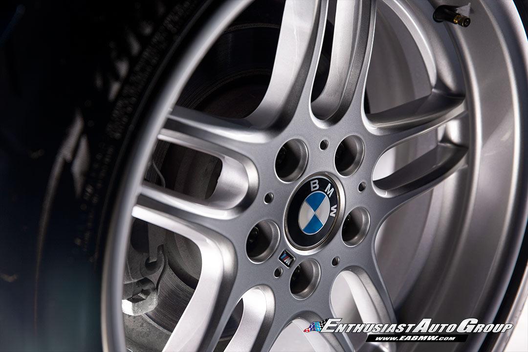 1994_BMW_M5_Touring_0013