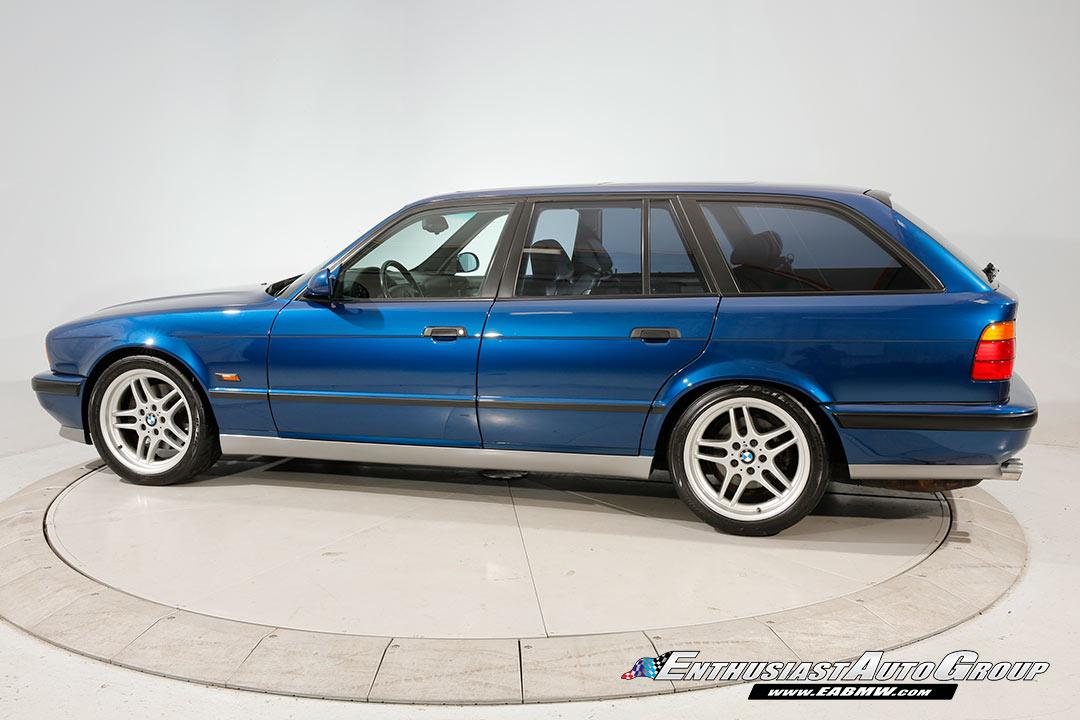 1994_BMW_M5_Touring_0014