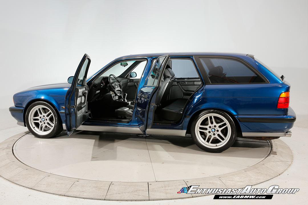 1994_BMW_M5_Touring_0015