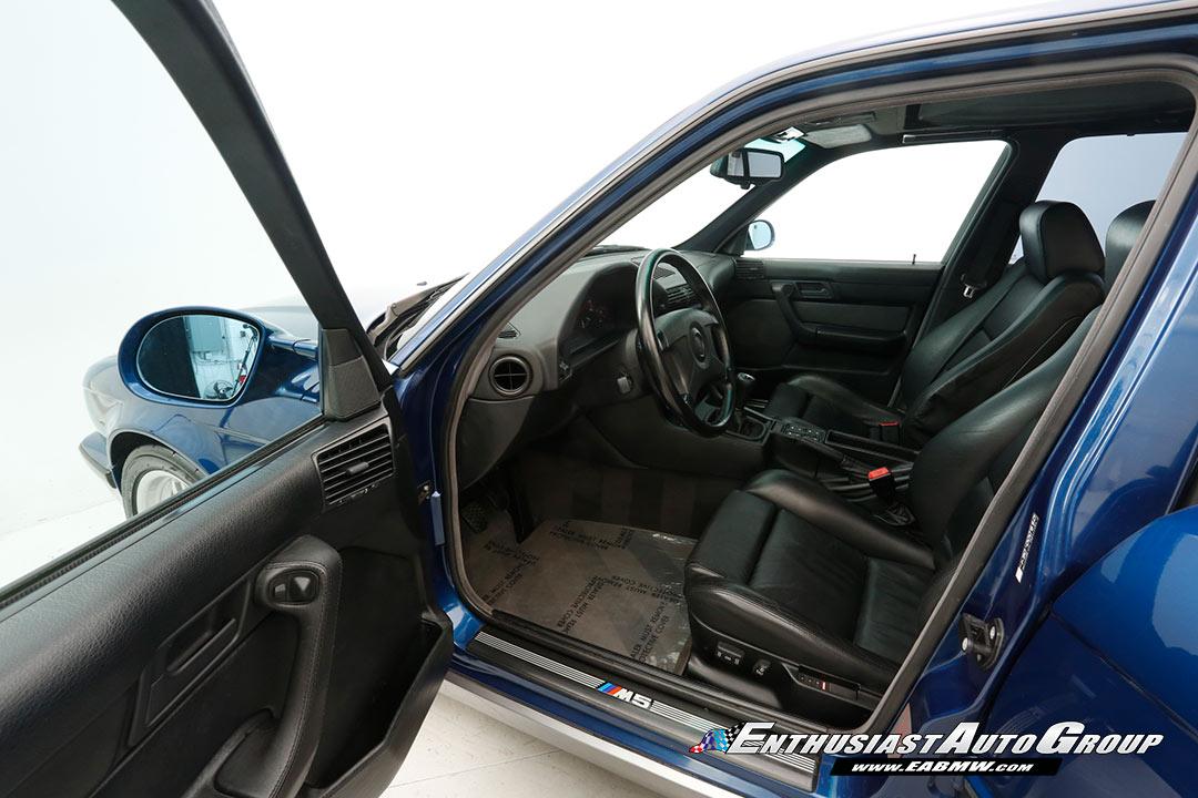 1994_BMW_M5_Touring_0016