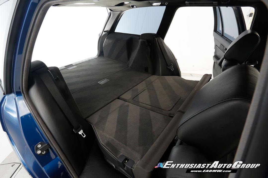 1994_BMW_M5_Touring_0018