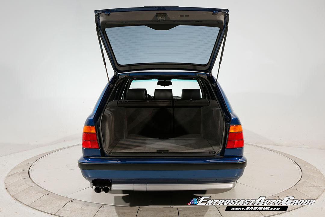 1994_BMW_M5_Touring_0020