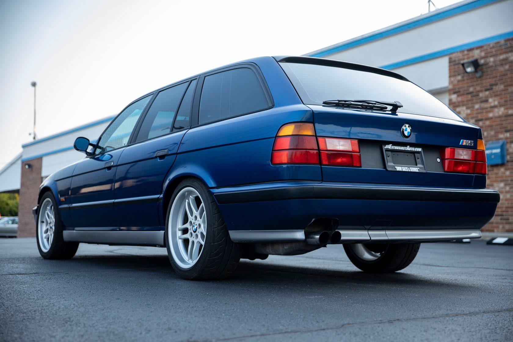 1994_BMW_M5_Touring_0021