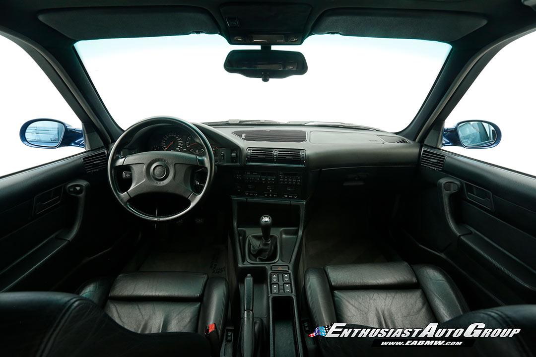1994_BMW_M5_Touring_0022