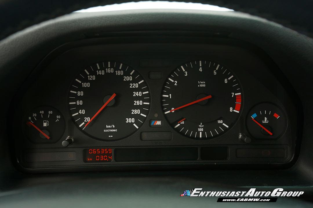 1994_BMW_M5_Touring_0023