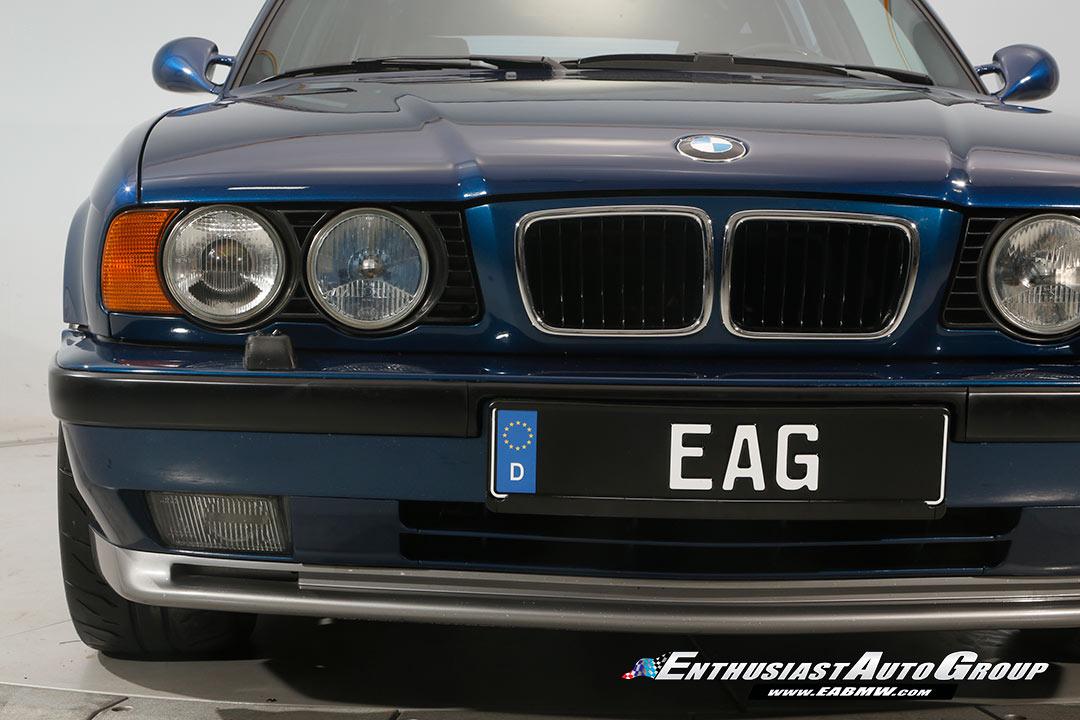 1994_BMW_M5_Touring_0025