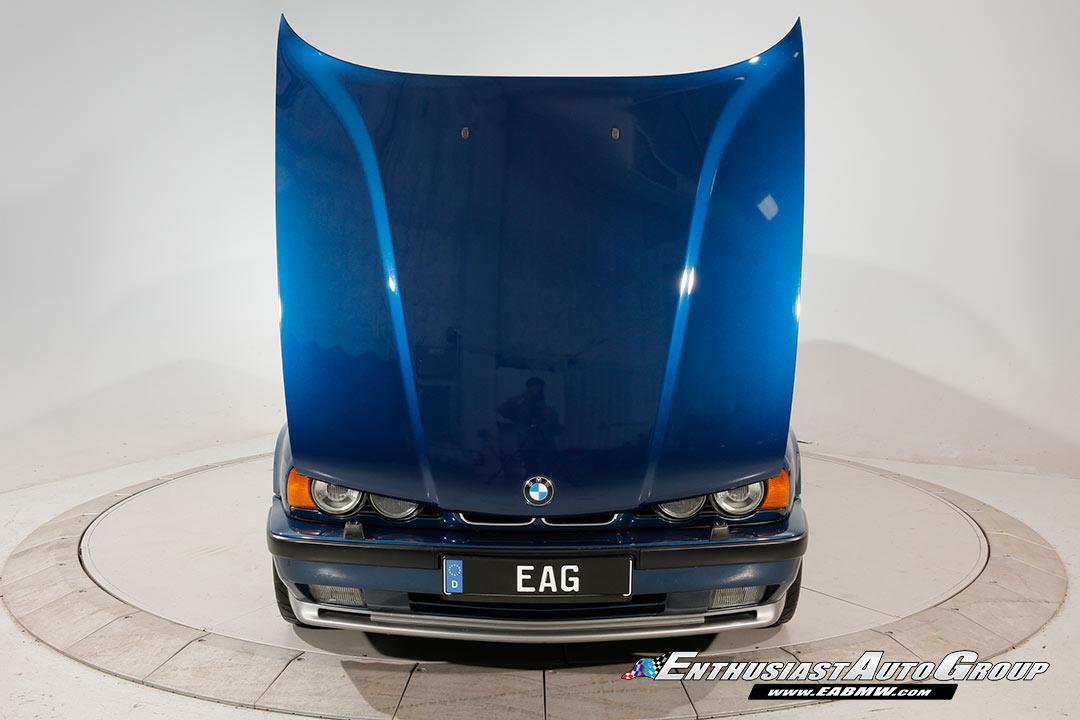 1994_BMW_M5_Touring_0026