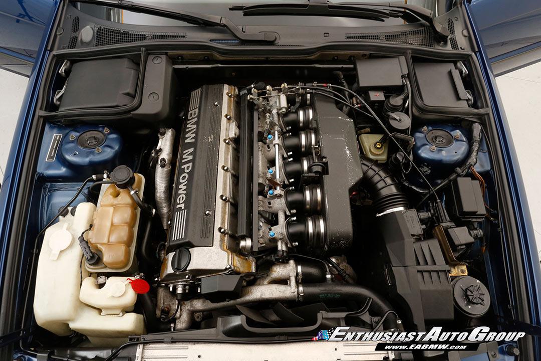 1994_BMW_M5_Touring_0027