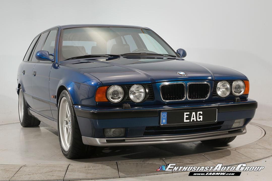 1994_BMW_M5_Touring_0028