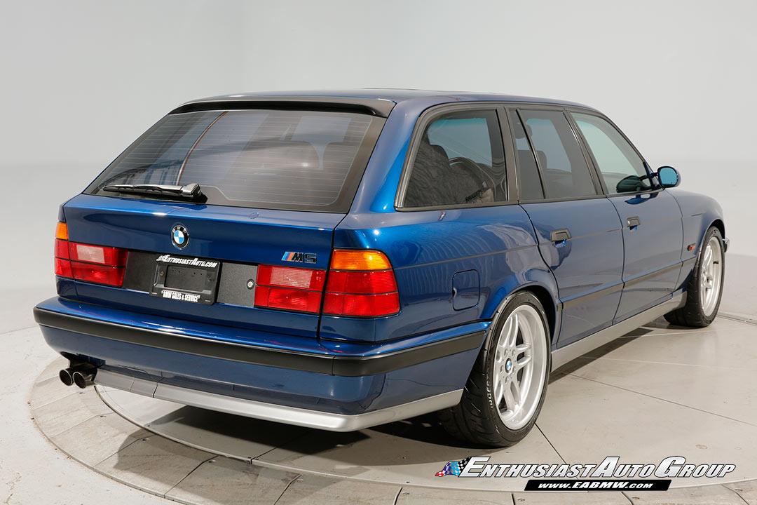 1994_BMW_M5_Touring_0029