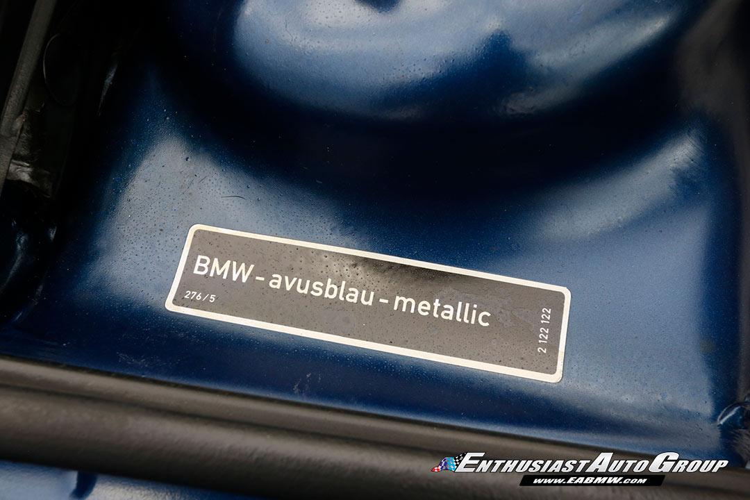 1994_BMW_M5_Touring_0030