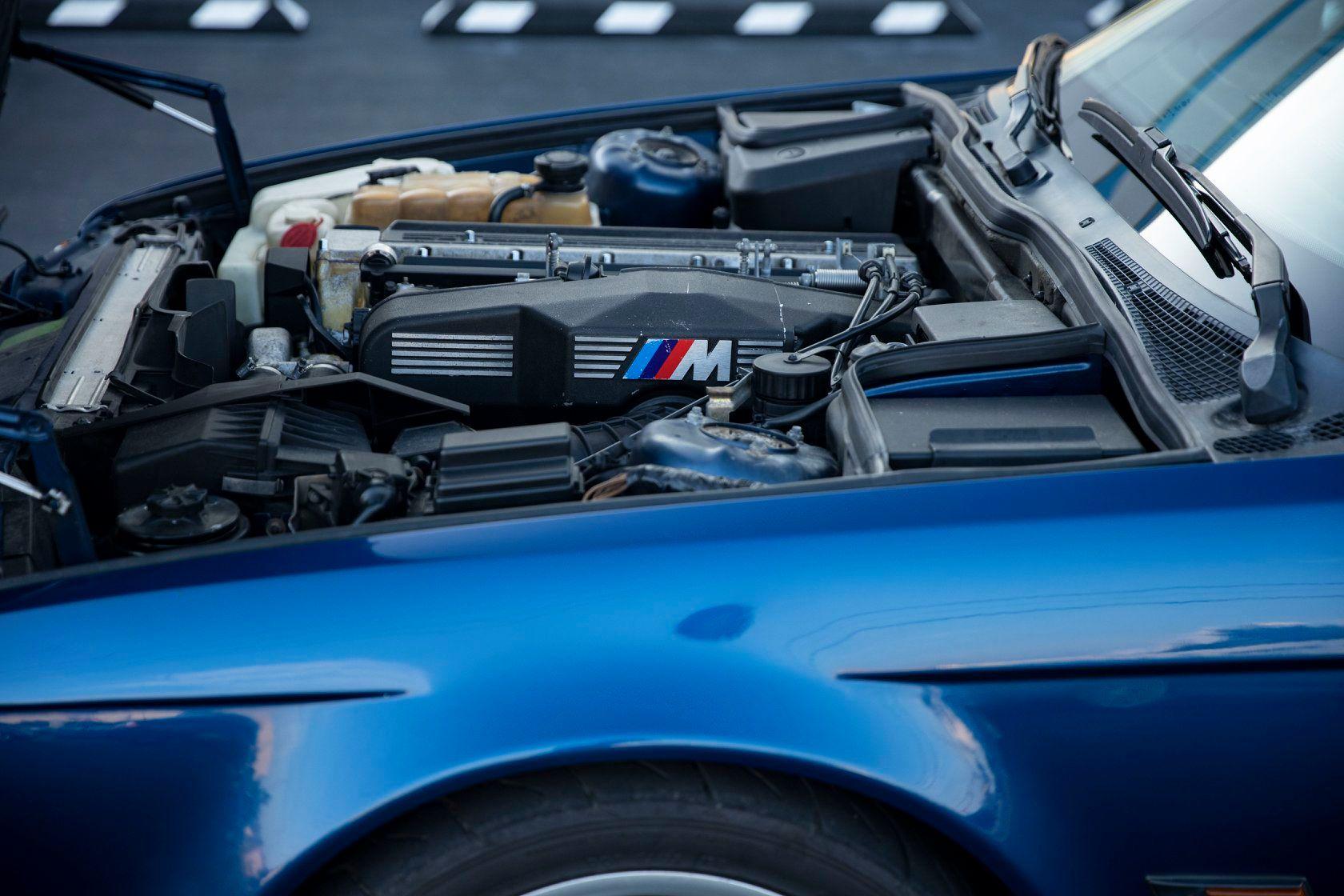 1994_BMW_M5_Touring_0031