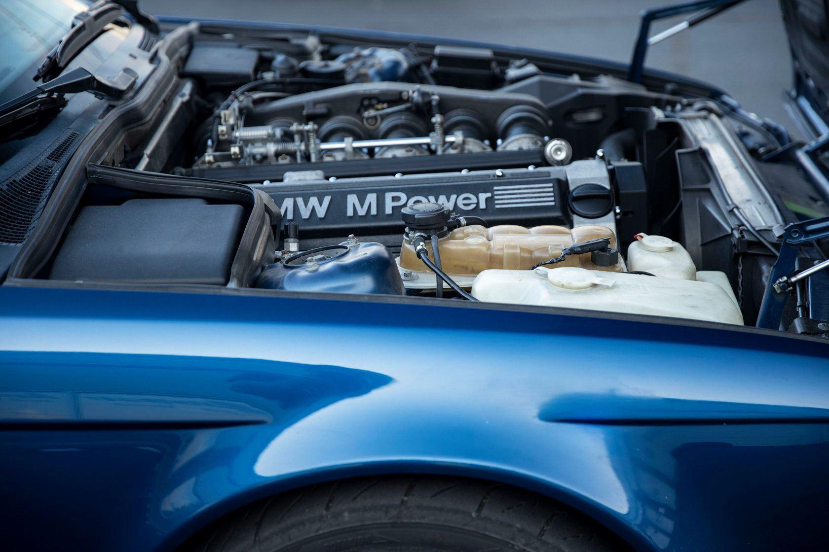 1994_BMW_M5_Touring_0032