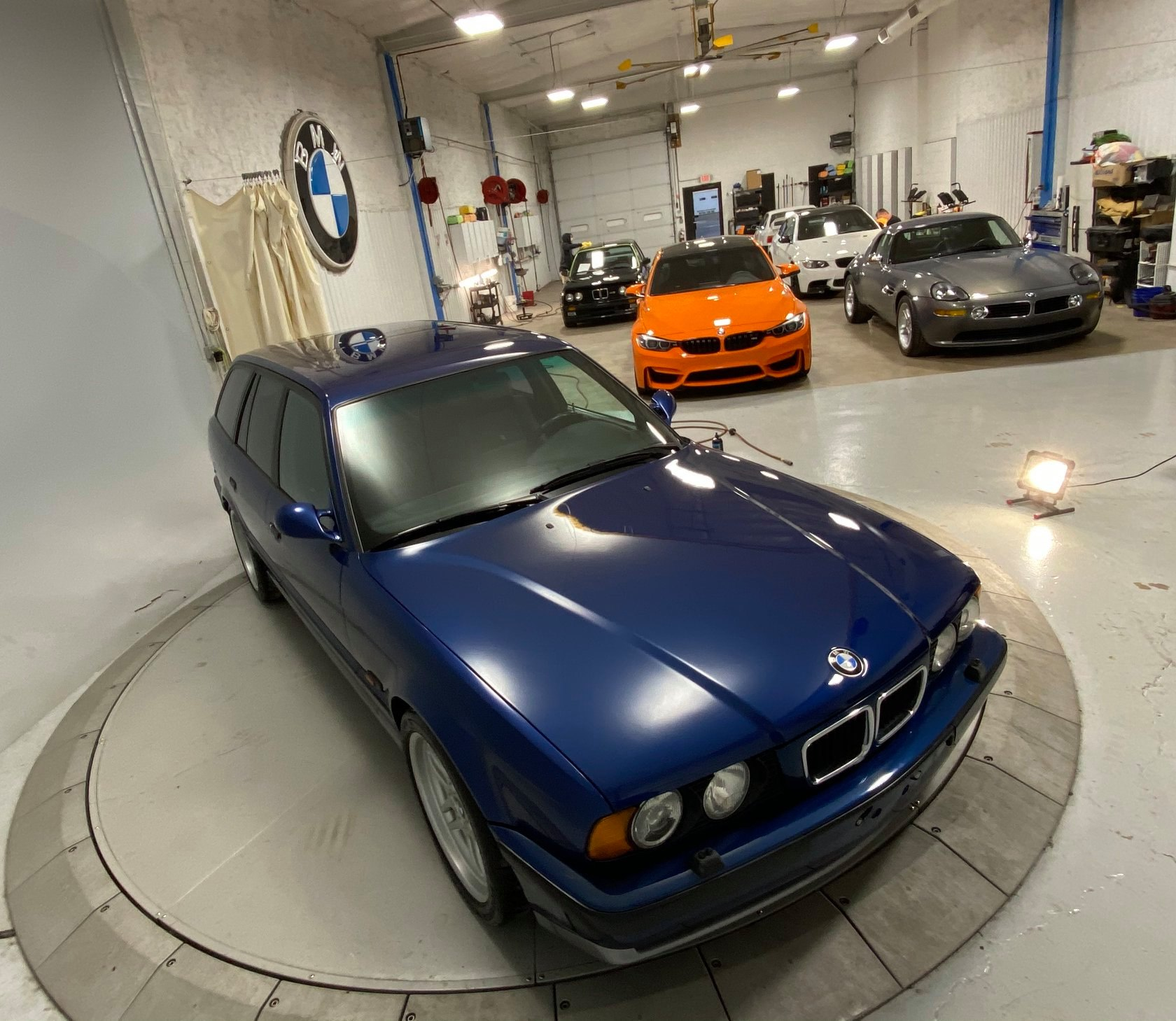 1994_BMW_M5_Touring_0033