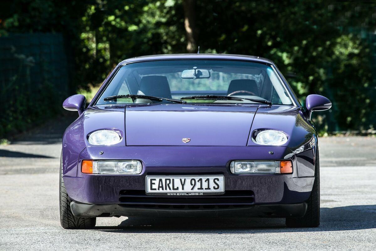 1994_Porsche_928_GTS_0000