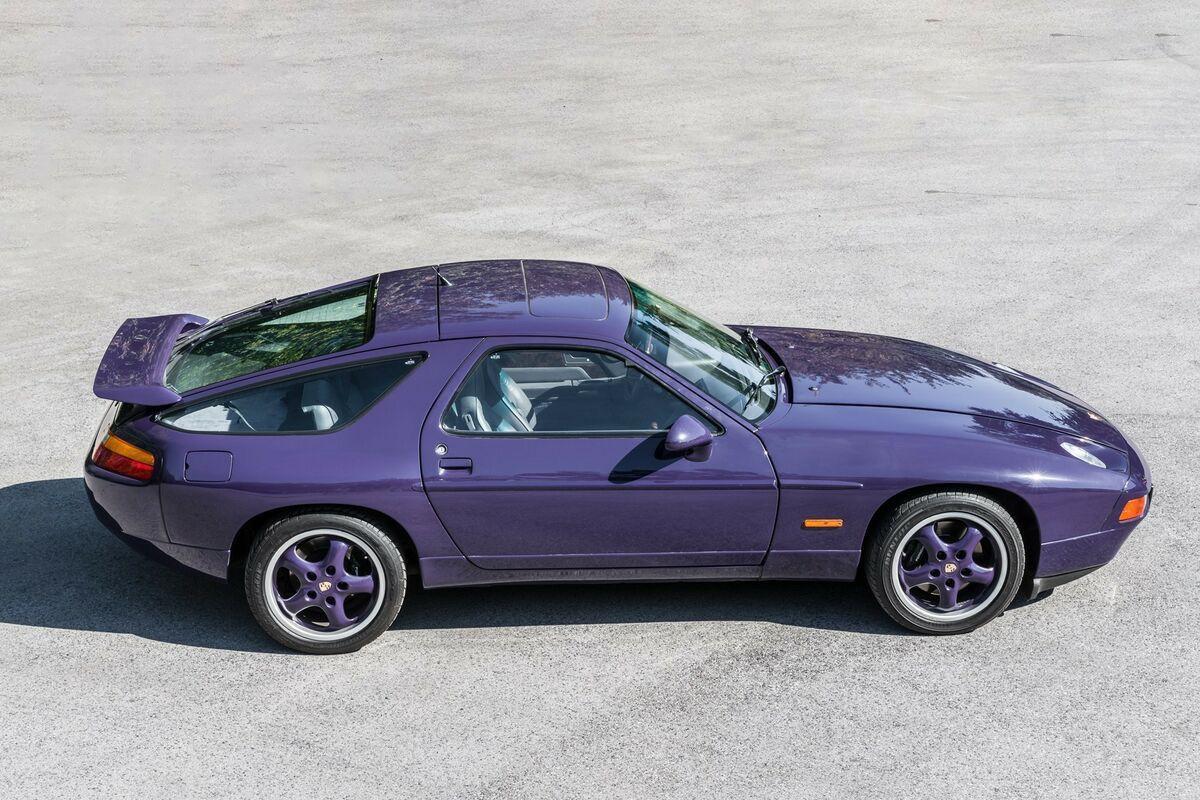1994_Porsche_928_GTS_0002