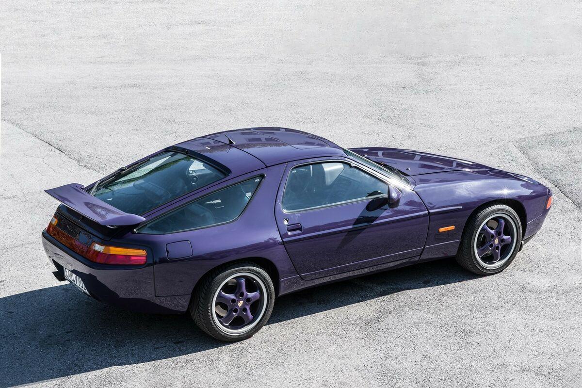 1994_Porsche_928_GTS_0003